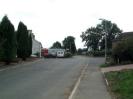 Around the village_28