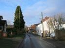 Around the village_44