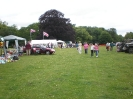 Bosworth Festival_3