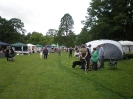 Bosworth Festival_4