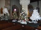 Christmas Festival_3