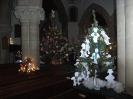 Christmas Festival_7
