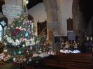 Christmas Festival_9